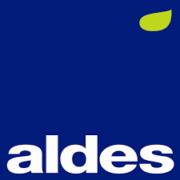 Aldes Canada